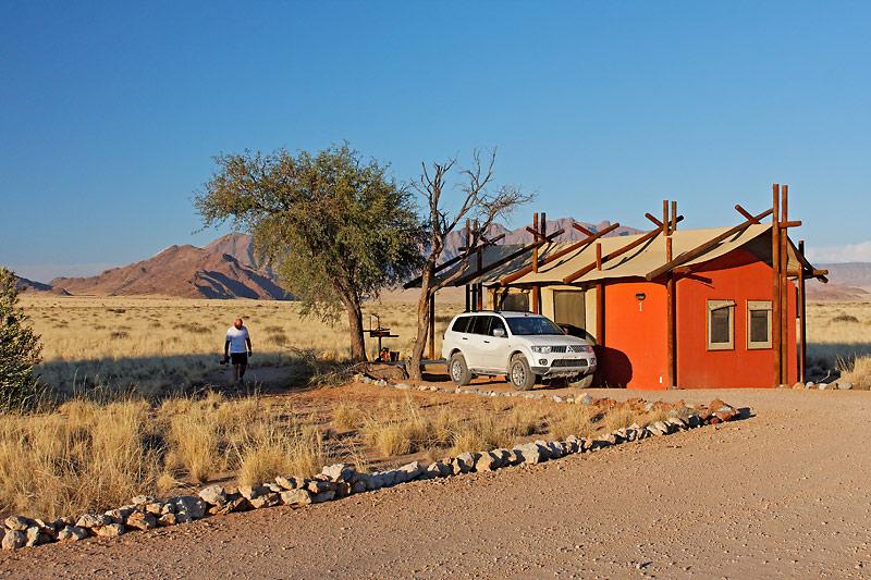 grosses weites land namibia. Black Bedroom Furniture Sets. Home Design Ideas